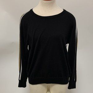 Margaret O'Leary Maxine Pullover Sweater